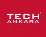 2021-2022 TechAnkara Dijital Proje Pazarı Ticarileştirme Programı